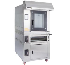 Как сэкономить при покупке оборудования для пекарни?
